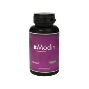 Modin-niža krvni sladkor