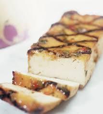 Tofu niža krvni sladkor