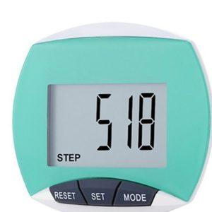 spedometrom znižajmo krvni sladkor