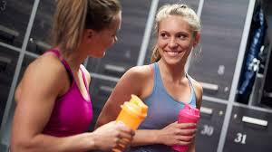 Beljakovine vprahu nižajo krvni sladkor