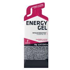 Energijski geli za sladkorne bolnike